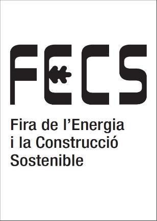 FECS (Fira Energia i Construcció Sostenible) 2022