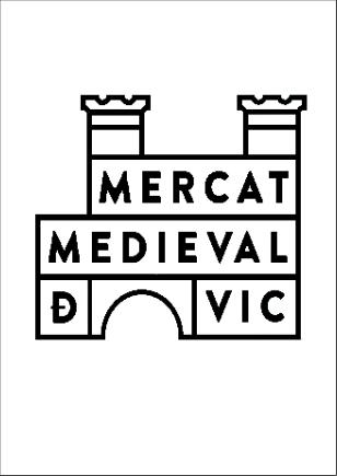 MERCAT MEDIEVAL VIC 2021